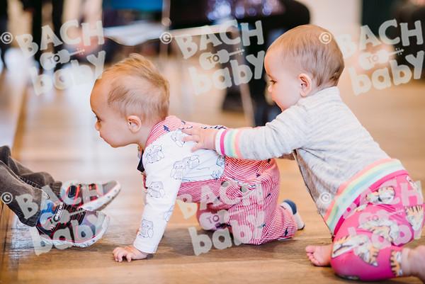 © Bach to Baby 2018_Alejandro Tamagno_Wanstead_2018-06-12 006.jpg