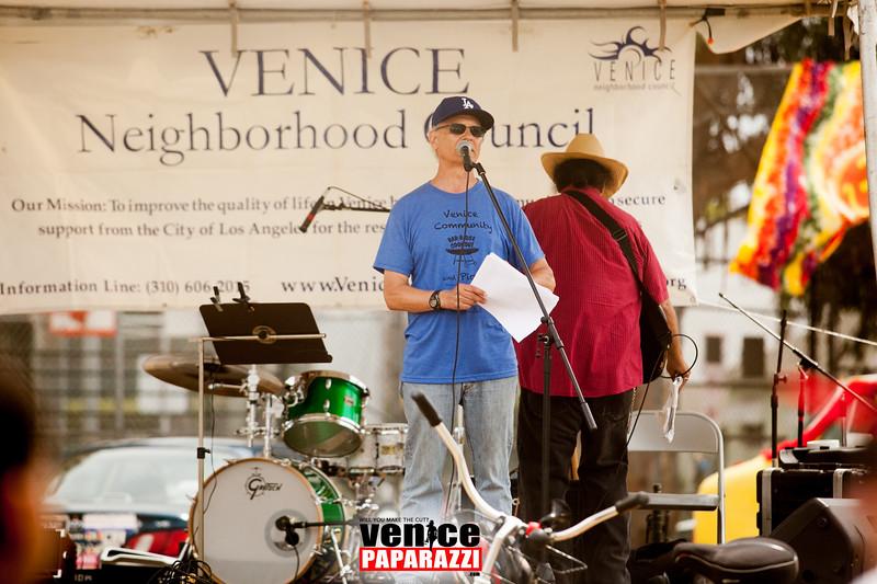 VNC BBQ-61.jpg