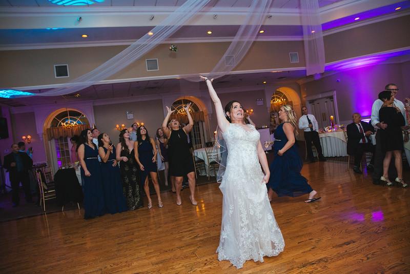 1266_loriann_chris_new_York_wedding _photography_readytogo.nyc-.jpg
