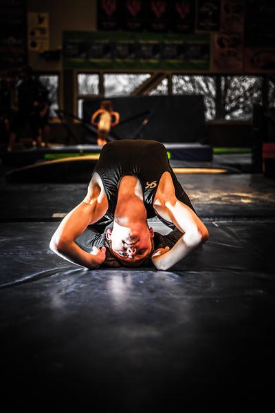Newport YMCA Gymnastics-51.jpg