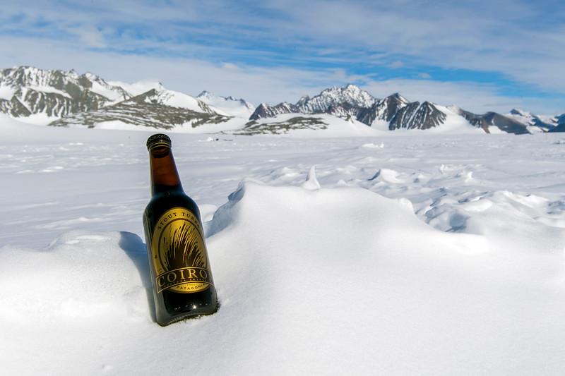drake icefall -1-16-18109395.jpg