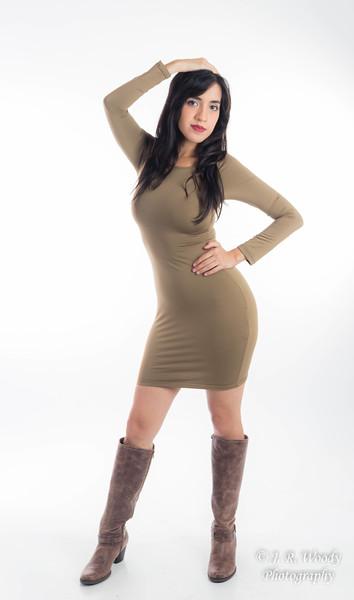 Eva Romero-Sutherland