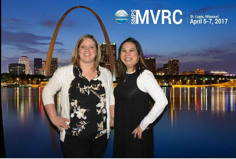 0012 S23-MVRC-2017 Logo_1.jpg