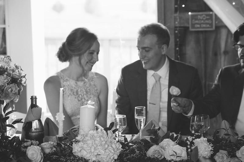 2018-megan-steffan-wedding-598.jpg