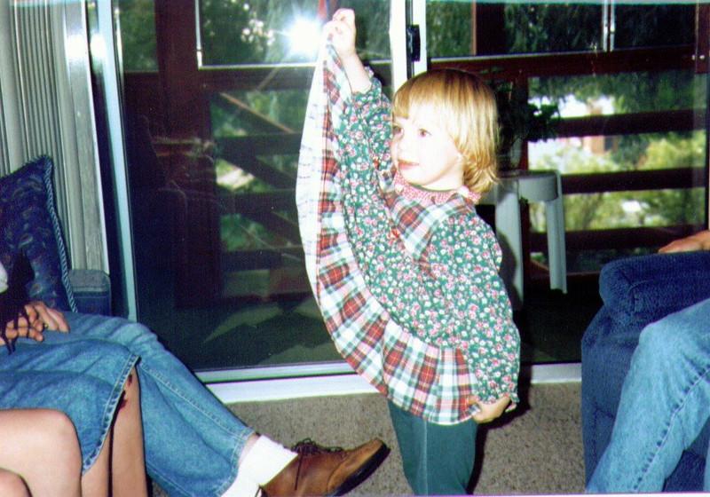 Alina, Ogden,UT, 1995.jpg