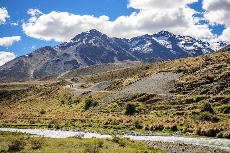 2019 KTM New Zealand Adventure Rallye (815).jpg