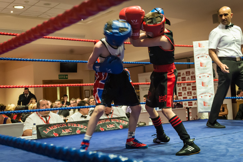 -Boxing Event March 5 2016Boxing Event March 5 2016-11760176.jpg