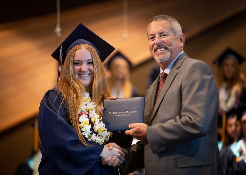 2019 TCCS Grad Diploma-12.jpg