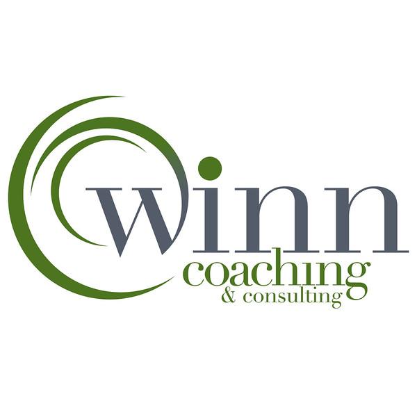 Logo for Winn Coaching