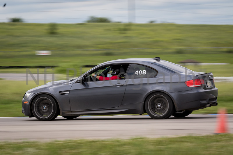 Flat Out Group 4-44.jpg