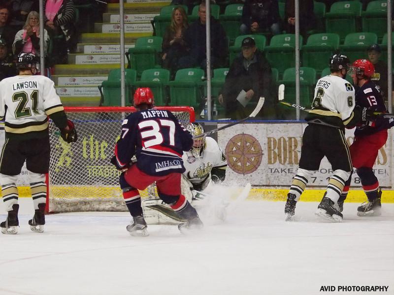 Okotoks Oilers vs Brooks Bandits April 4th AJHL (115).jpg