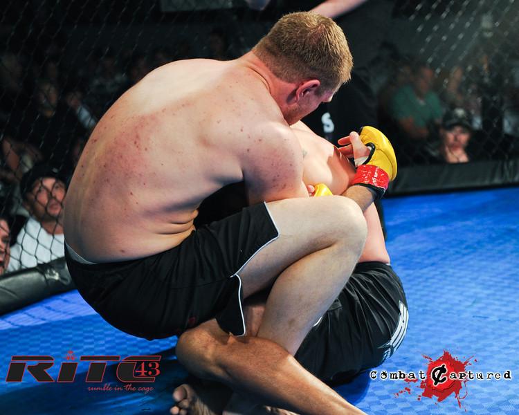 RITC43 - B06 - Jon Ganshorn def Duane Mombourquette WM-0015.jpg