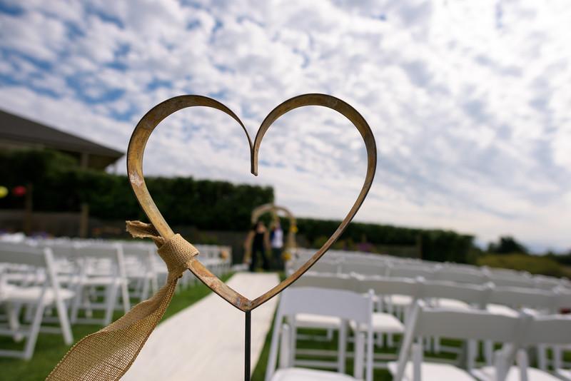 4997_d810_Kristin_and_Andy_La_Selva_Beach_Wedding_Photography.jpg