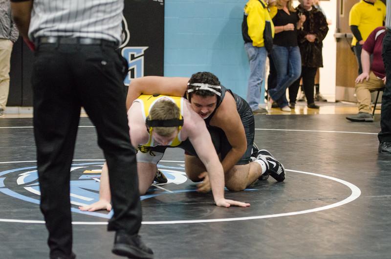 Carroll County Wrestling 2019-806.jpg
