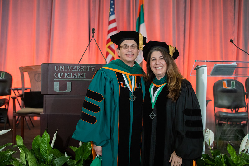 May 9 2020 UM Medical School Virtual Commencement-144.jpg