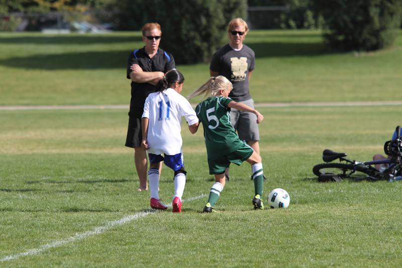 soccer_sept337.JPG