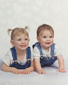 1998 My Family