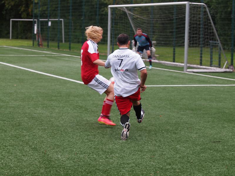 Pressen mod DBU fodbold. Photo- Martin Bager (66 of 243).JPG