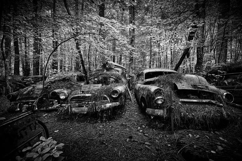 oldcar.jpg