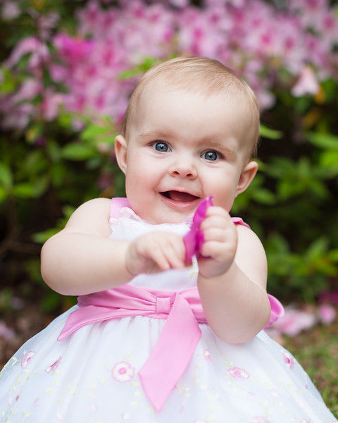 Carmen 8 Months Old March 31, 2012-3710.jpg