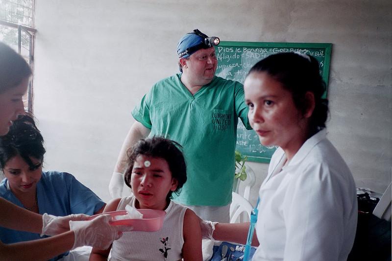 Ecuador 021.JPG