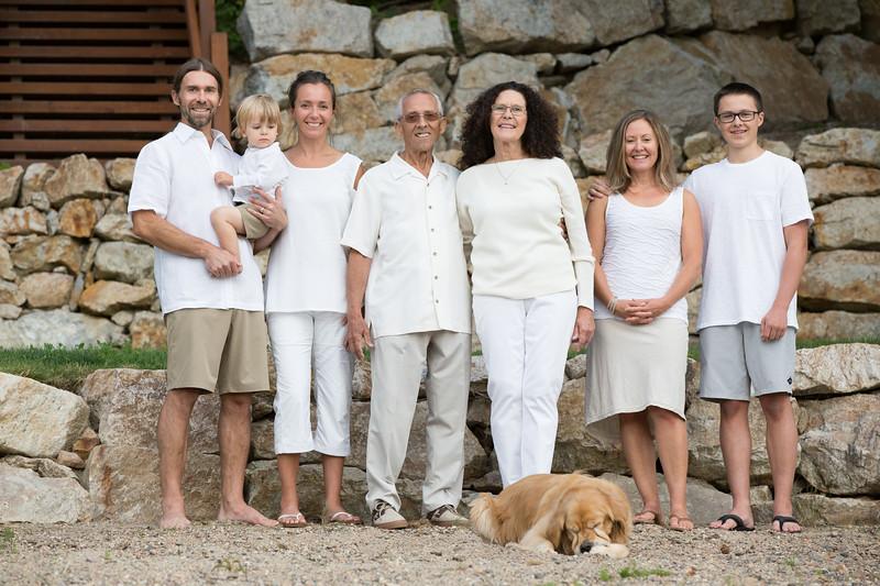 Mann Family 2017-20.jpg