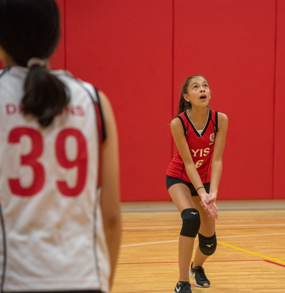 MS Volleyball - September 2019-YIS_5453-20190912.jpg