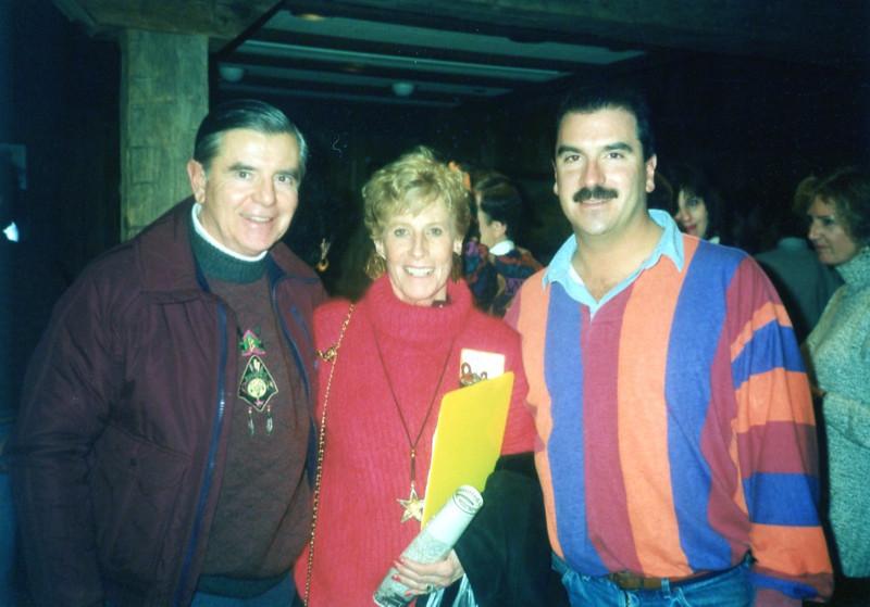 Dave, Frannie, & Tom.jpg