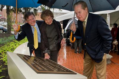 27557 Ware Gateway Dedication April 2011