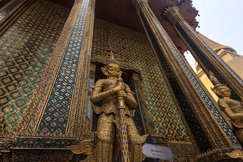 Grand Palace of Thailand (5 of 18).jpg