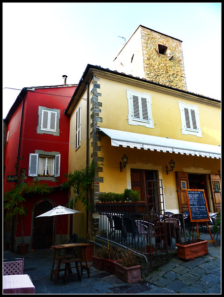 2014-11 Montecatini Alto 332.jpg