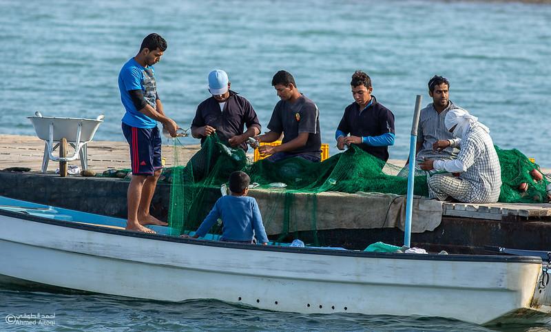 IMGL7588-Qurayat-Fishermen.jpg