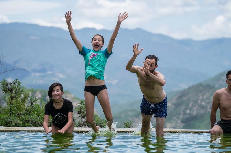Oaxaca Riveted Kids (082).jpg