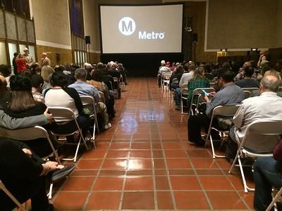 Metro Art Presents: Film Noir 2: Criss Cross