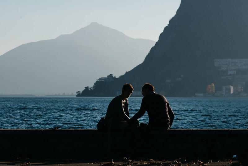 Lake Com &  Lake Lugano Adventure-269.jpg