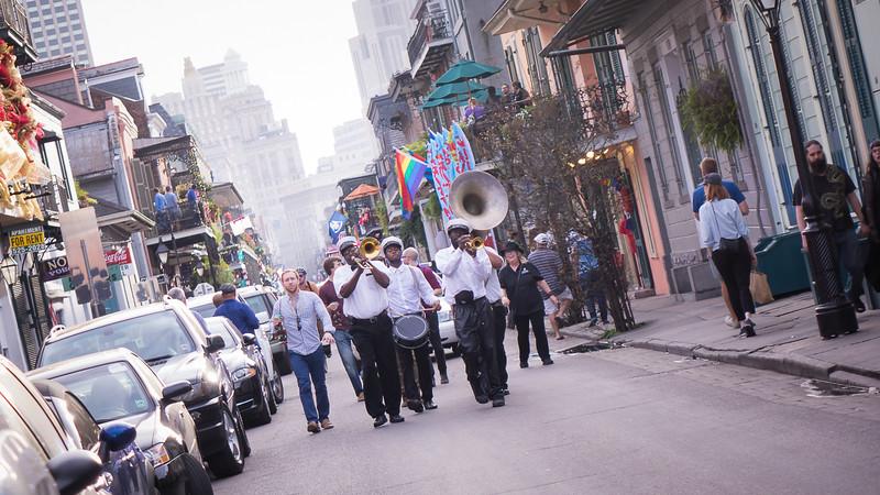 New Orleans-9186.jpg