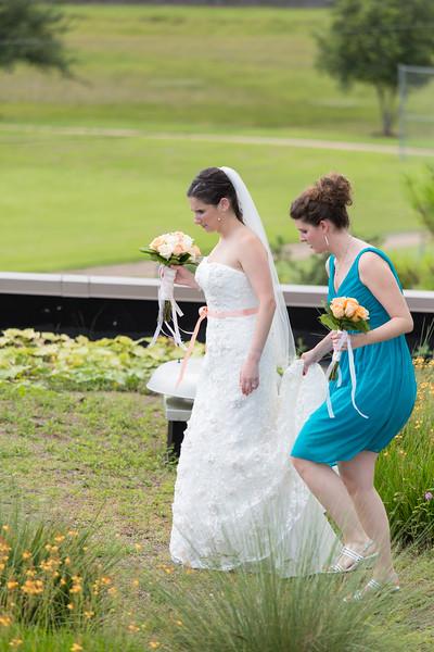 Houston Wedding Photography ~ Denise and Joel-1270.jpg