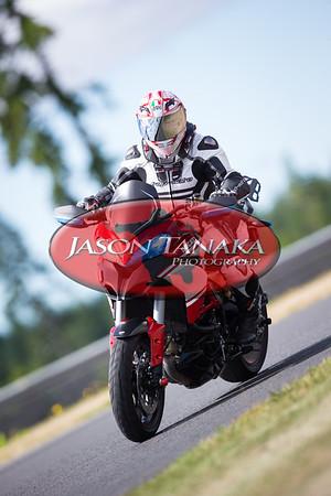 2014-09-08 Rider Gallery: Darren