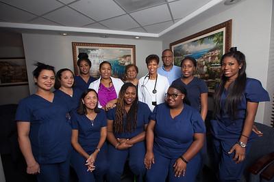 Dr. Michelle Morrison 3