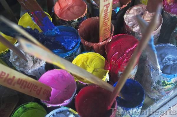 paint-cups.jpg