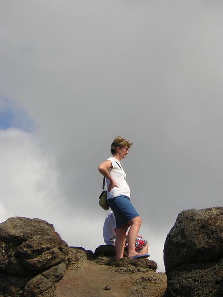 Maui 2005 058