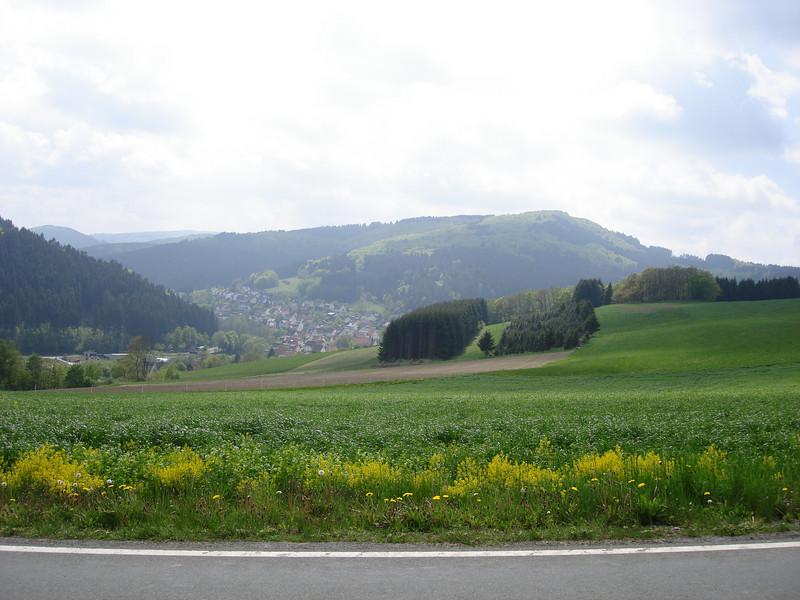 Lennestadt 2010 089.JPG