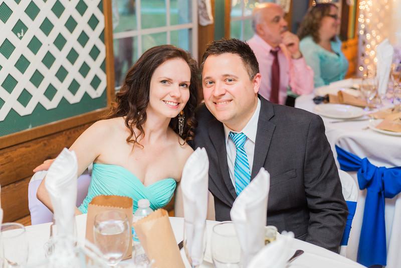 ELP0312 DeRoxtro Oak-K Farm Lakeland wedding-2045.jpg
