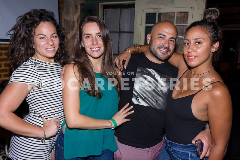 Hollywood Fresh Fridays 08-10-18_201.JPG
