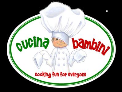 Cucina Bambini  2019-7-28
