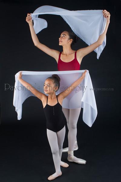 Dance 5732 2.jpg