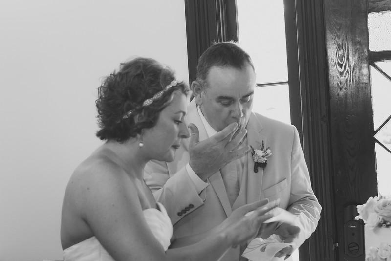 unmutable-wedding-vanessastan-0539-2.jpg