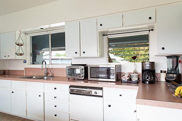 Real Estate photos--2.jpg