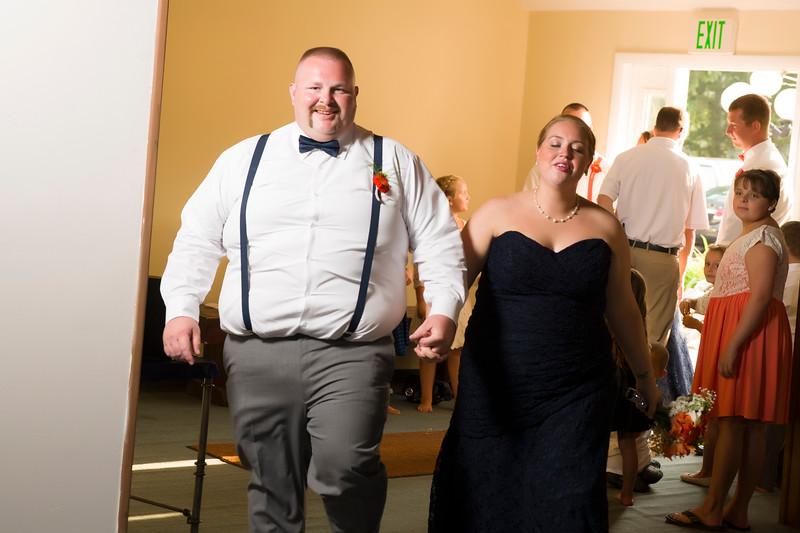 Waters wedding517.jpg