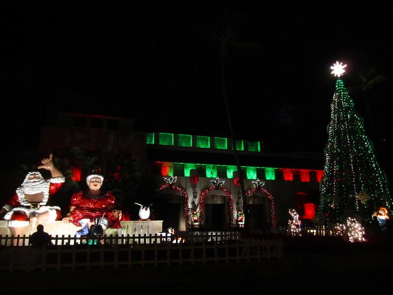 Hawaii - Honolulu City Lights-33.JPG